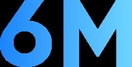 6m-logo-2
