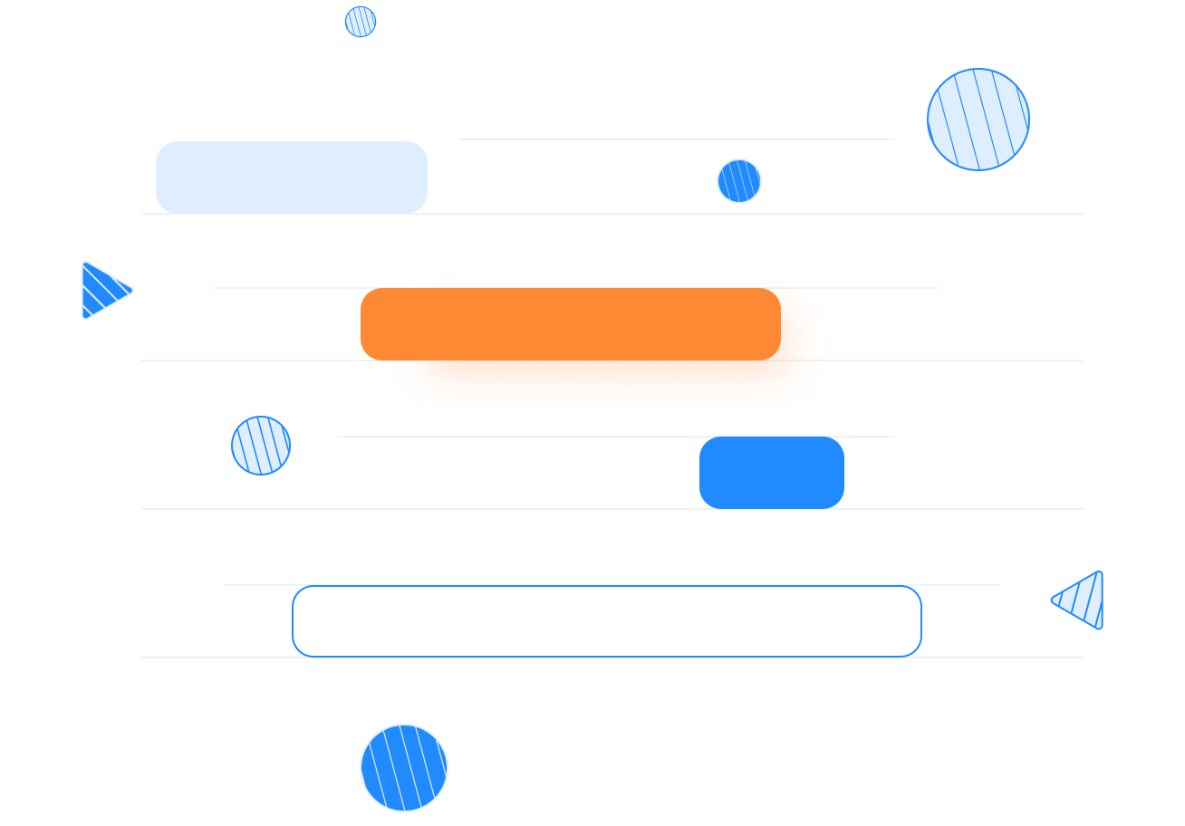 GANT Illustration