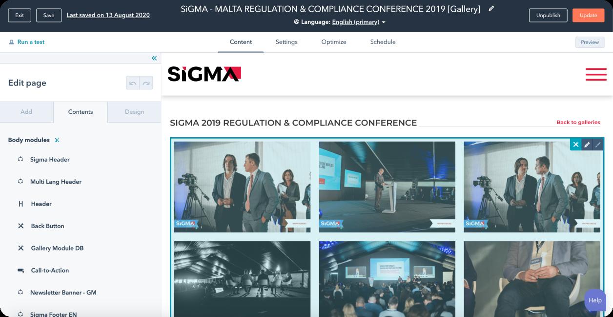 Sigma showcase_image1